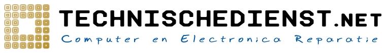 Technischedienst.net