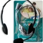 eminent headset