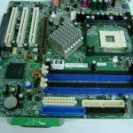 HP P450
